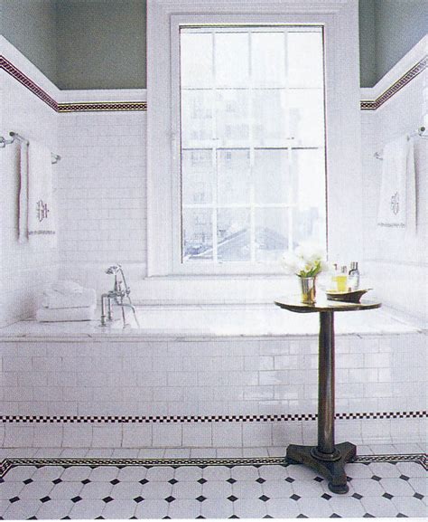 subway tile bathroom designs how to choose the best subway tile sizes to get the side of your home interior homesfeed