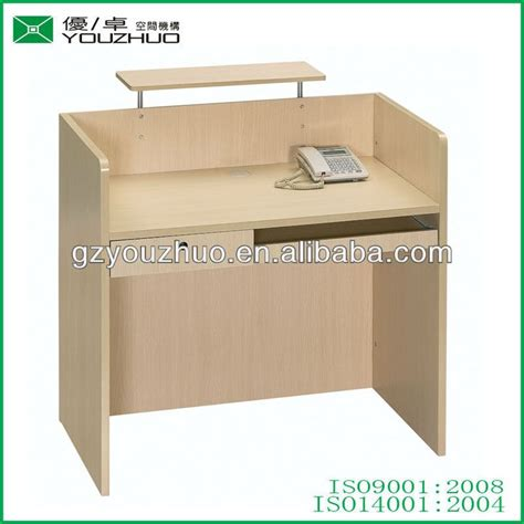 small receptionist desk 17 best ideas about small reception desk on