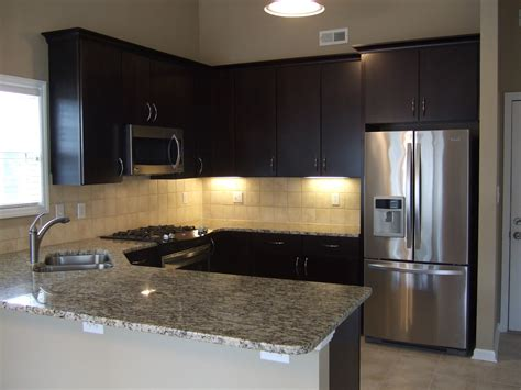 updated kitchens laurensthoughts updated kitchens laurensthoughts