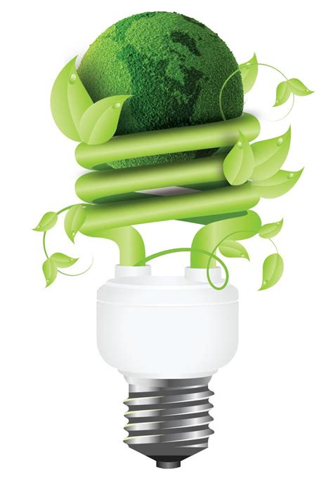 energy efficient lights responsible tourism toolkit part 1 energy saving tips