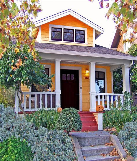 paint colors for small houses exterior paint colors for small house chocoaddicts