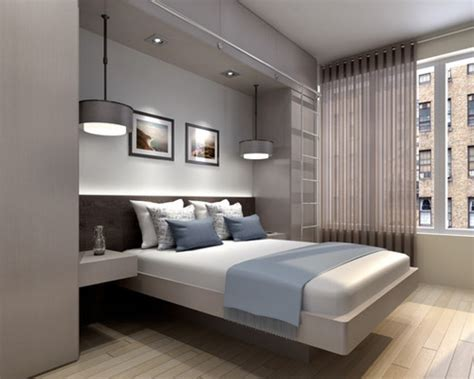 houzz bedroom ideas houzz bedroom ideas new houzz bedroom ideas