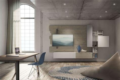 modern furniture blogs momentoitalia italian furniture news from the 2016