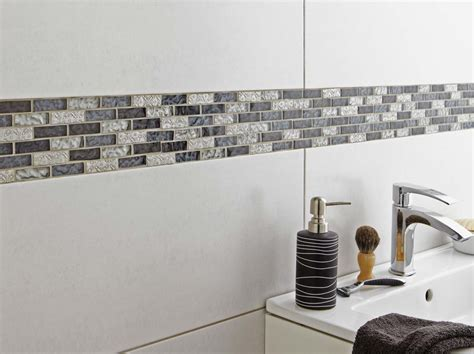 frise salle de bain autocollante obasinc