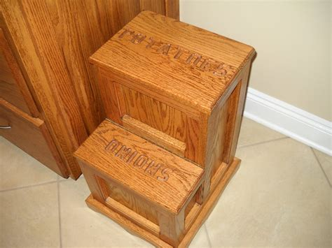 woodworking forums woodworking forums router woodworking plans