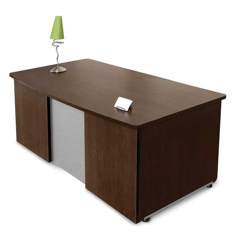 desks office furniture discount office furniture office furniture part 2