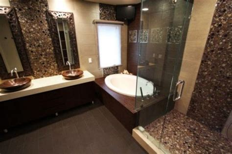 zen bathroom design creating the zen style in your home living room decorating ideas and designs