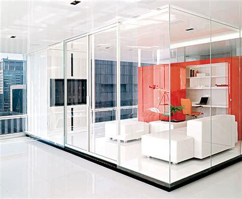 office designer modern minimalist office design