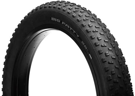 bead wire for tires arisun big fatty wire bead 26 quot tire gt components gt tires