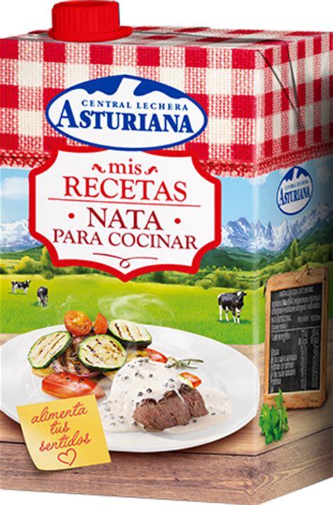 recetas con nata liquida para cocinar genial recetas nata para cocinar fotos bucatini con