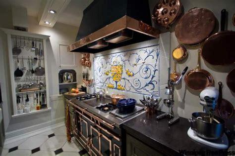 ralph kitchen design mini mansion winnipeg free press homes