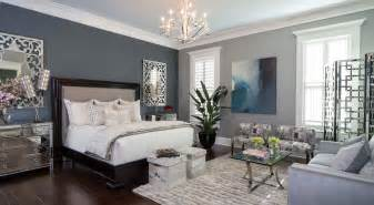 bedroom picture ideas bedroom ideas pics 7636