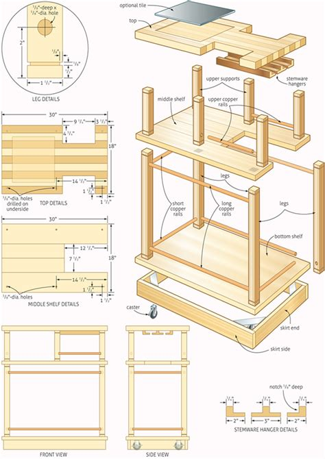 woodworking plans and projects pdf pdf diy woodworking plans review woodworking