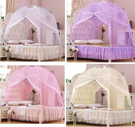 bed with tent bed tent promotion shop for promotional bed tent