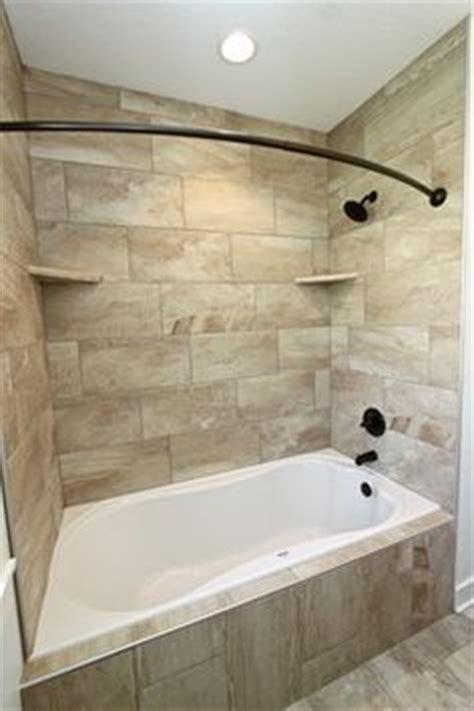 bathroom shower and tub ideas best 25 tub shower combo ideas on