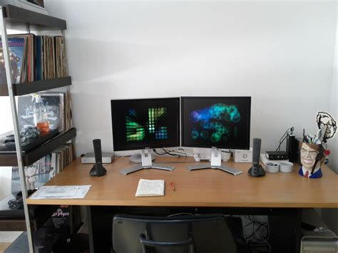how to organize desk how to organize your desk get organized already