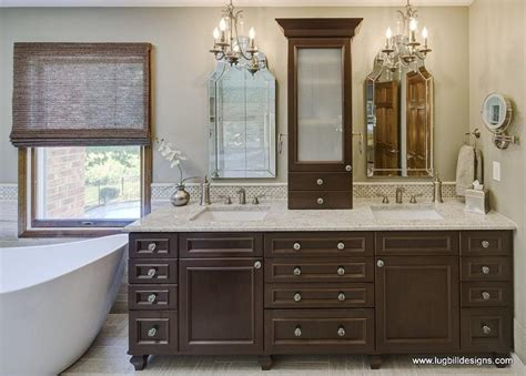 bathroom vanity designs images sink vanity design ideas