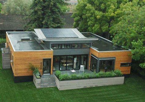 green building house plans construcci 243 n de casas contenedores casas ecol 243 gicas
