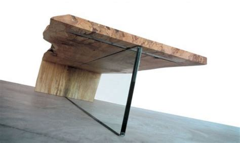 contemporary woodworking contemporary coffee table of rustic wood digsdigs