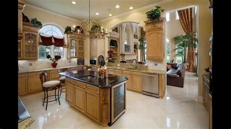 Top Of Kitchen Cabinet Decorating Ideas 100 top of kitchen cabinet decorating ideas