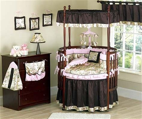nursery bed set about baby cribs crib sets bassinet of including unique
