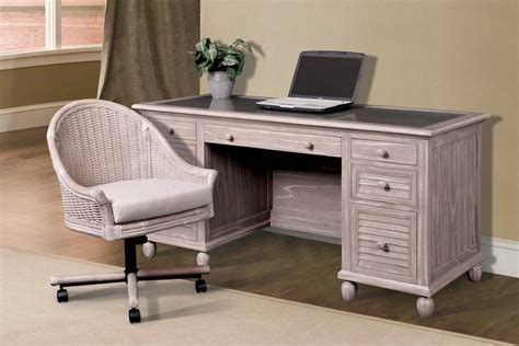 chair and desk desks home office redbarn furniture