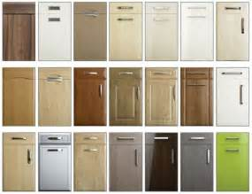 where to buy kitchen cabinet doors where can i buy kitchen cabinet doors only home interior