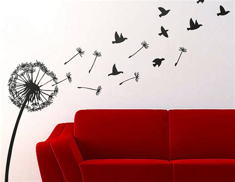 birds wall stickers bird wall stickers 28 images printed bird wall decal