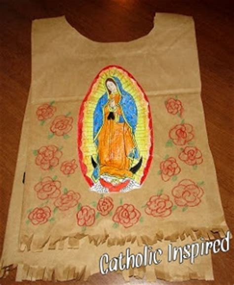 catholic craft projects 31 crafts for do small things with