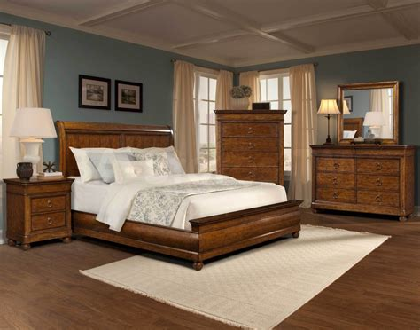 cheap mirrored bedroom furniture mirrored bedroom furniture sets mirror bedroom furniture