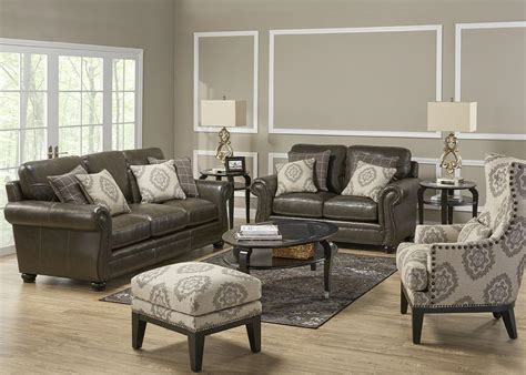 living room accent chair 3 pc l r w accent chair living room sets
