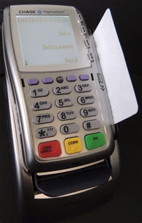 debit card machine credit debit chip swipe machine card cleaners 25 box