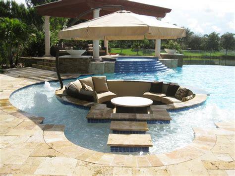 pool design ideas dreamy pool design ideas hgtv