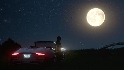 Tech Demo e Walkthrough per Final Fantasy XV
