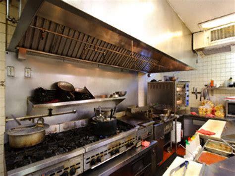 kitchen design restaurant efficient kitchen design commercial restaurant kitchen