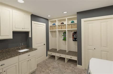 mud room layout mudroom layout 28 images our coast design lilac