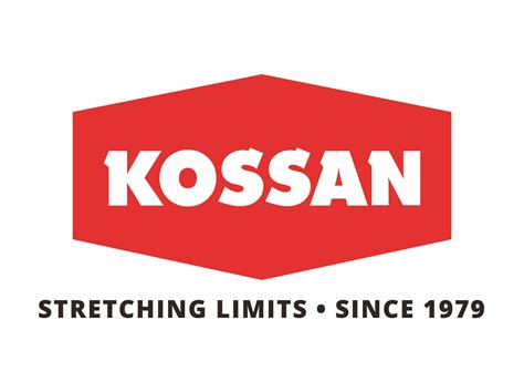 company logo rubber st kossan rubber industries berhad