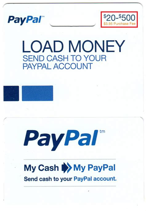 how to make paypal card paypal card www pixshark images galleries with a bite