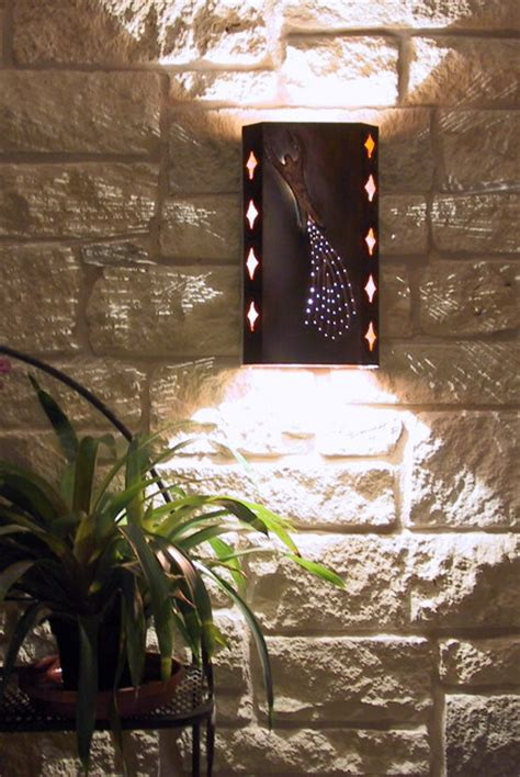 southwest outdoor lighting sconces outdoor southwest decoration news