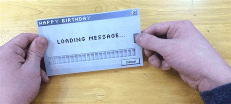 how to make cards on computer how to make an ingenious greeting card with a loading