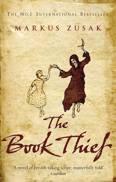 the book thief pictures thou beguil d now christopher eccleston news