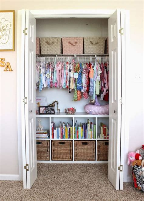 ideas for decorating a nursery 37 ideas to decorate and organize a nursery digsdigs