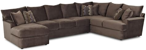 l shaped sectional sofas sectional sofa design l shaped sectional sofa l