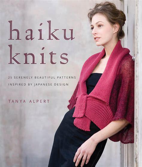japanese knitting patterns japan inspired knitting patterns in the loop knitting