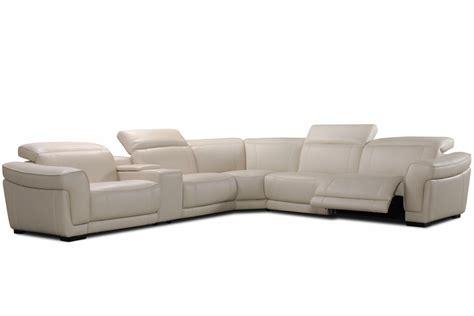 recliner corner sofa sonny electric recliner corner sofa ireland