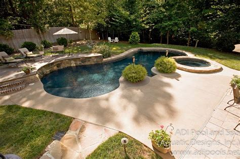 backyard pool ideas pictures backyard pool landscaping ideas pools