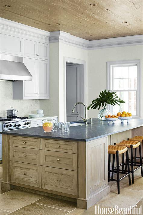 kitchen paint colour ideas best kitchen colors for your home interior decorating colors interior decorating colors