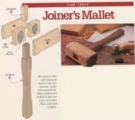 woodworking mallet plan chicken coop free plans pdf bench mallet plans teds