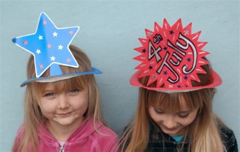paper hat craft wonderful diy hat from paper plate