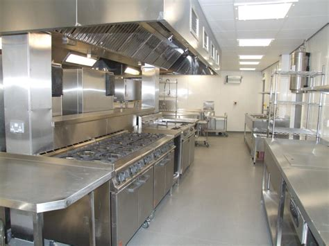 how to design a commercial kitchen acme commercial kitchen design layout tips